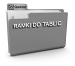 Ramki do tablic